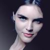 Профиль Orla_Quirke