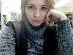 Профиль Voleshna
