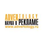Профиль advertology