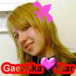 Профиль Gaechka-Life