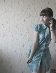 Профиль Kseniya_Stensby