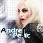 Профиль -Andrej_Pejic-
