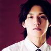 Профиль Akira_desu
