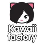 Профиль kawaii_factory