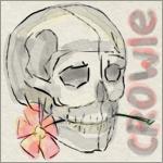 Профиль Crowie