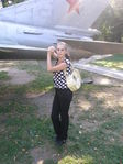 Профиль Наташа_Каргаленкова