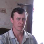 Профиль Евгений_Едалин