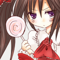 Профиль Sunako_-_chan