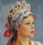 Профиль russiyanka