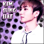 Профиль Kim_Sung_Hae