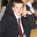 Профиль ЕвгенийКа