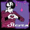 Профиль Steven2006