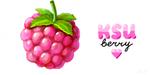 Профиль KsuBerry