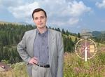 Профиль Руслан_Еслюк