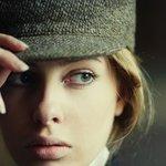 Профиль Ермоловская_Татьяна