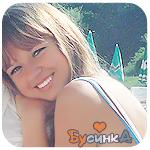 Профиль Abramovich-Tanya