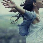 Профиль Darcya_Borhes