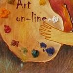 Профиль On-line-art