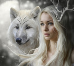 Профиль strannica_Lagertha