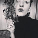 Профиль Elena_April