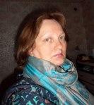 Профиль Tatiana_Goroshko