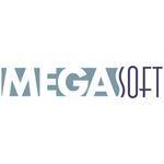 Профиль Мегасофт
