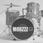 Профиль MoRZzZ