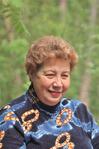 Профиль GalinaPronskaya