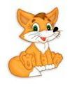 Профиль foxa712