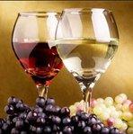 Профиль alcoh