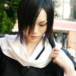 Профиль Yuki_Yamaoka
