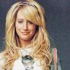 Профиль Ashley_Tisdale_