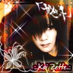 Профиль Kai_Zette