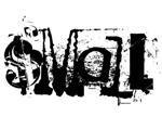 Профиль Sma11