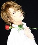 Профиль Kamijo_Yuji