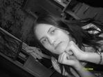 Профиль Катя_Глебова