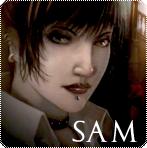 Профиль Sam_Everett