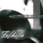 Профиль FoKsA_Alternative