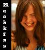 Профиль Mashkins
