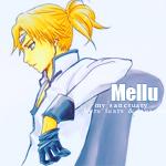 Профиль Mellu