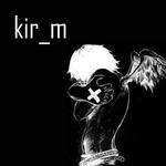 Профиль kir_m