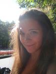 Профиль Katia_Kovalenko