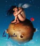 Профиль la_Ggata