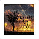 Профиль World_for_life