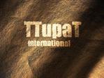 Профиль TTupaT