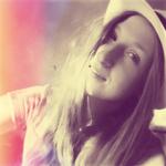 Профиль Prosto_Katerina