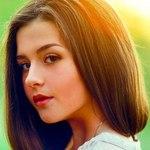 Профиль Alinamalikova15