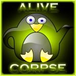 Профиль alive_corpse
