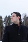 Профиль Chrome_ru