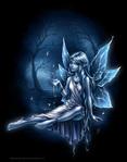 Профиль angelo4ek45633